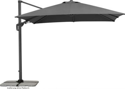 Sonnenschirme Gunstig Online Kaufen Yomonda