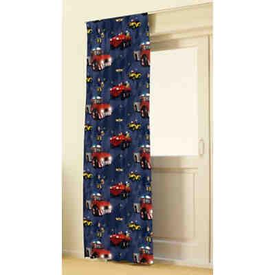vorhang b r biene 175 x 135 cm wei yomonda. Black Bedroom Furniture Sets. Home Design Ideas