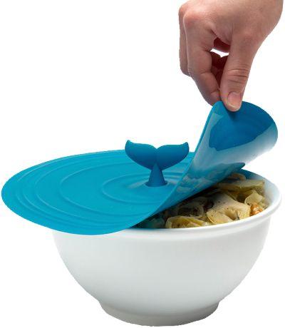 weitere Küchenhelfer in blau günstig kaufen | yomonda | {Weitere küchenhelfer 3}
