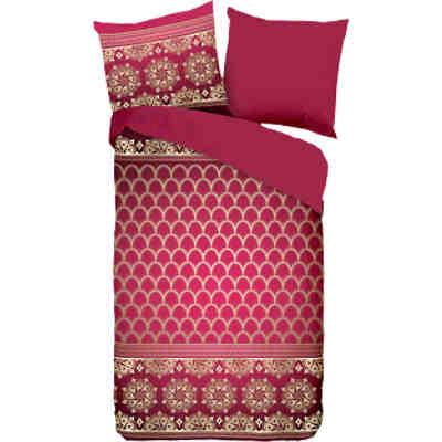 orientalisch g nstig kaufen yomonda. Black Bedroom Furniture Sets. Home Design Ideas