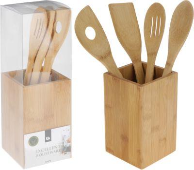 Weitere küchenhelfer  weitere Küchenhelfer in beige günstig kaufen | yomonda
