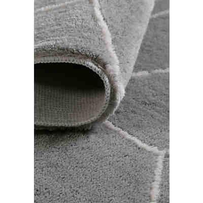 Badezimmer Teppich Flair Grun Esprit Yomonda