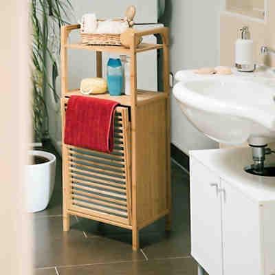 badm bel g nstig kaufen yomonda. Black Bedroom Furniture Sets. Home Design Ideas