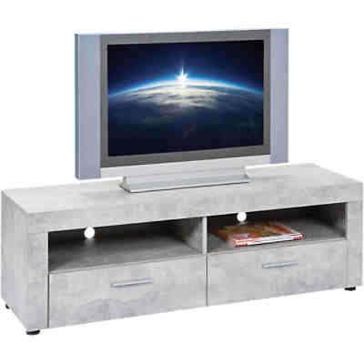 kommoden sideboards g nstig kaufen yomonda. Black Bedroom Furniture Sets. Home Design Ideas