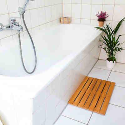 badematten g nstig kaufen yomonda. Black Bedroom Furniture Sets. Home Design Ideas