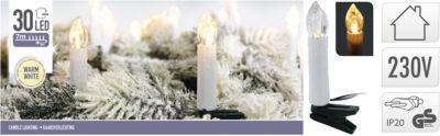 rabatt weihnachtswelt leuchtdekoration lichterketten. Black Bedroom Furniture Sets. Home Design Ideas