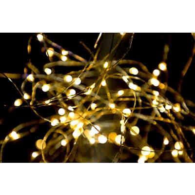 Weihnachtsartikel g nstig online kaufen yomonda - Silberdraht kaufen ...