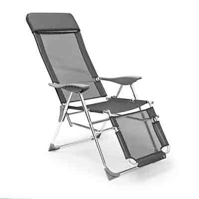 garten g nstig kaufen yomonda. Black Bedroom Furniture Sets. Home Design Ideas