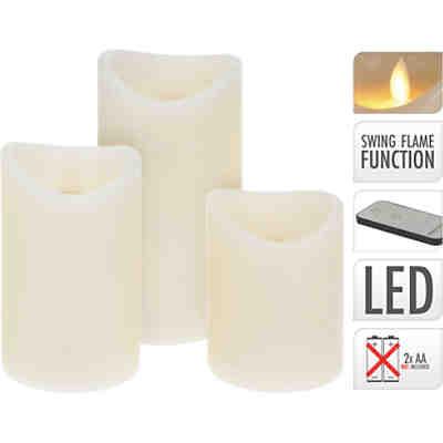 kerzenst nder windlichter laternen g nstig kaufen yomonda. Black Bedroom Furniture Sets. Home Design Ideas