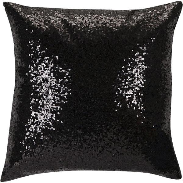 kissenh llen whitney 45x45 cm schwarz 2lif yomonda. Black Bedroom Furniture Sets. Home Design Ideas