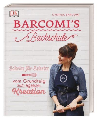 Koch- & backbücher  Koch- & Backbücher günstig kaufen | yomonda