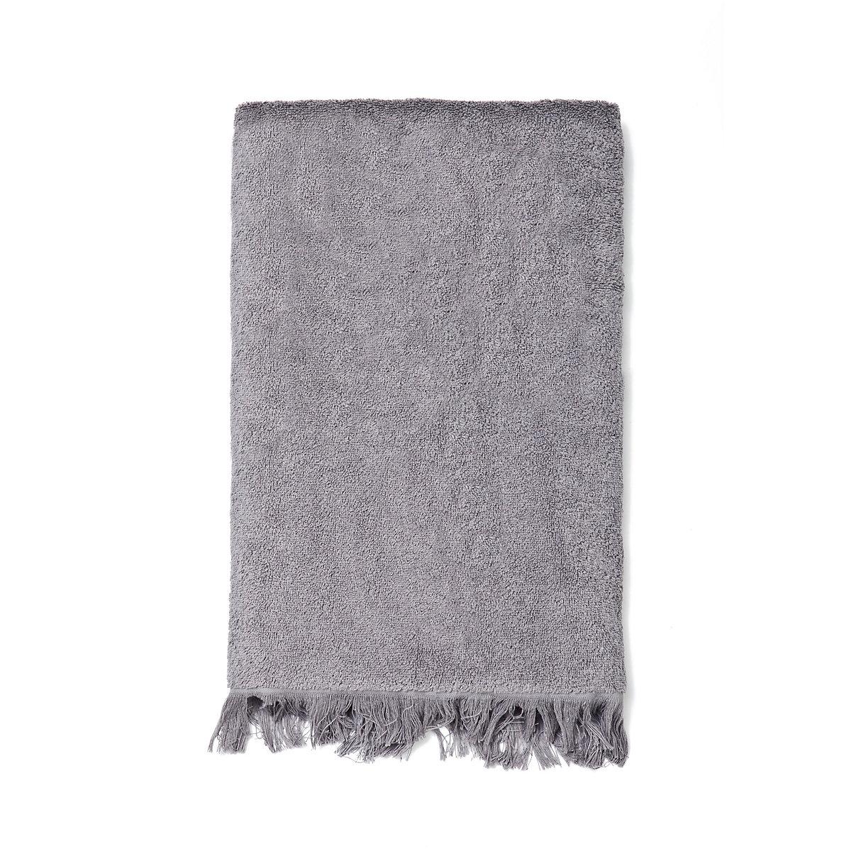 8 teiliges handtuch set vanessa handt cher grau casa di. Black Bedroom Furniture Sets. Home Design Ideas