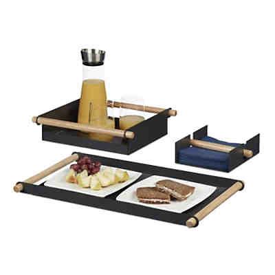 servierplatten teller online kaufen yomonda. Black Bedroom Furniture Sets. Home Design Ideas