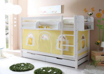 Ticaa Etagenbett Rene : Ticaa sanitätsbedarf günstig online kaufen mit dem