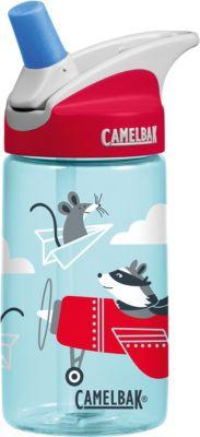 Camelbak Trinkflasche EDDY KIDS Airplane Bandit...