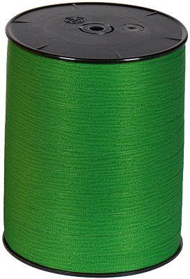 250m Geschenkband 10mm ´´Poly Matt Ringelband´´...