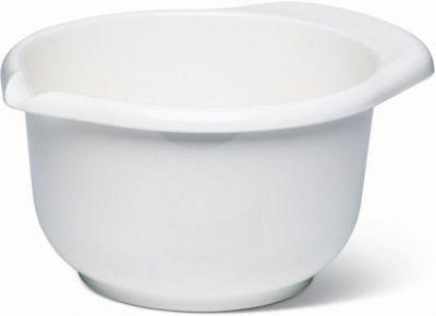 Kühlschrankkanne : Tupperware erfrischer kanne kühlschrankkanne saftkanne l weiß