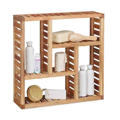 badregal g nstig kaufen yomonda. Black Bedroom Furniture Sets. Home Design Ideas