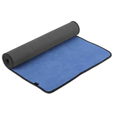 Fitnessmatten Yogamatte Light