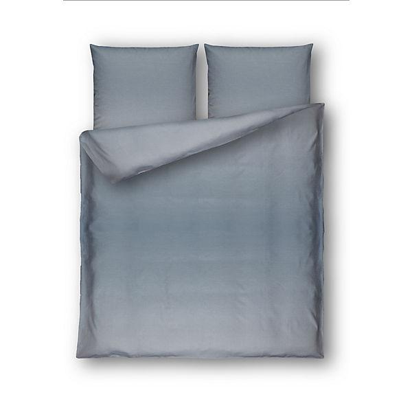 Bettwäsche In Damast Qualität 200x2002x80x80 Cm Grün Casa Di