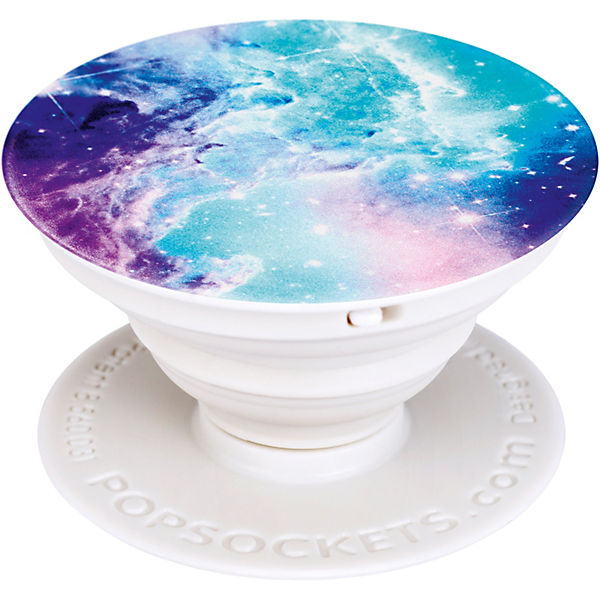 PopSocket Monkeyhead Galaxy