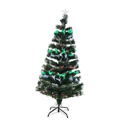 Weihnachtsdeko Günstig Bestellen.Weihnachtsdekoration Günstig Online Kaufen Yomonda