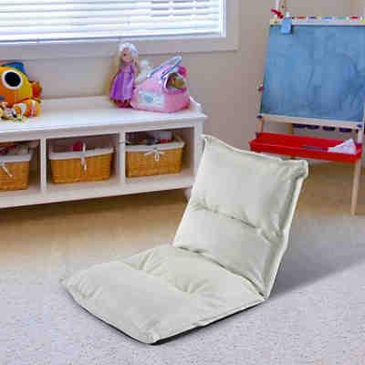 beinauflage hocker relax schwarz yomonda. Black Bedroom Furniture Sets. Home Design Ideas