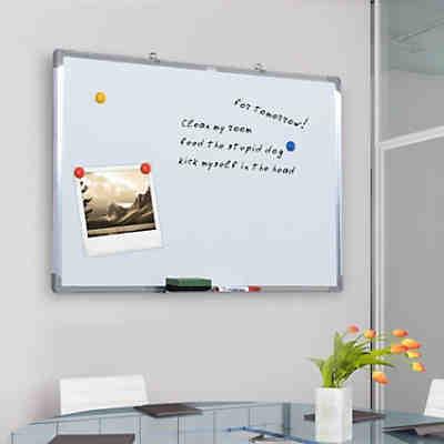 pinnw nde memoboards g nstig kaufen yomonda. Black Bedroom Furniture Sets. Home Design Ideas