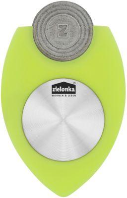 Geruchskiller Spülmaschine Plus grün | Küche und Esszimmer > Küchenelektrogeräte > Spülmaschinen | yomonda