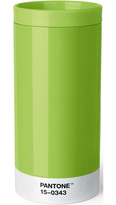 Pantone Tassen pantone tassen teegläser günstig kaufen yomonda