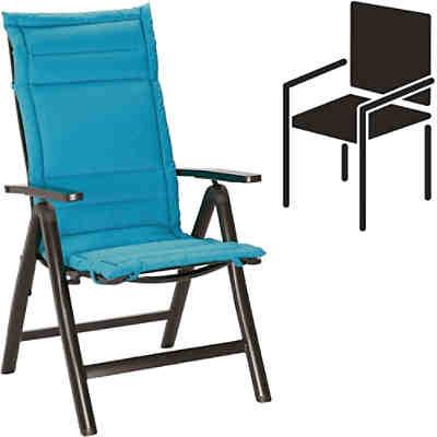 gartentextilien online kaufen yomonda. Black Bedroom Furniture Sets. Home Design Ideas