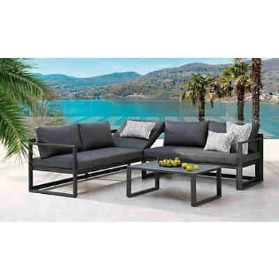 Loungemöbel Für Den Garten Günstig Online Kaufen Yomonda