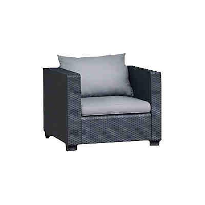 Loungemöbel online kaufen | yomonda