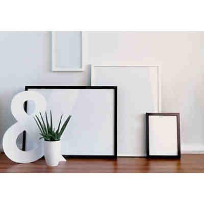bilderrahmen aus holz online kaufen yomonda. Black Bedroom Furniture Sets. Home Design Ideas
