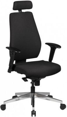 Schreibtischstühle online kaufen | yomonda