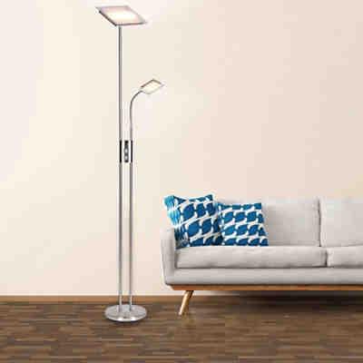 dekofigur katze 34x19 cm massivholz braun yomonda. Black Bedroom Furniture Sets. Home Design Ideas