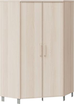 Ergebnisse zu: Eck-Kleiderschrank | Begehbarer-Kleiderschrank.de