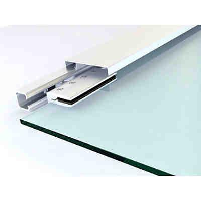 led strip 2 5m wei heitronic yomonda. Black Bedroom Furniture Sets. Home Design Ideas