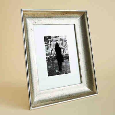 Kleiderst nder mit ablage sandra b60 cm schwarz yomonda - Butlers bilderrahmen ...
