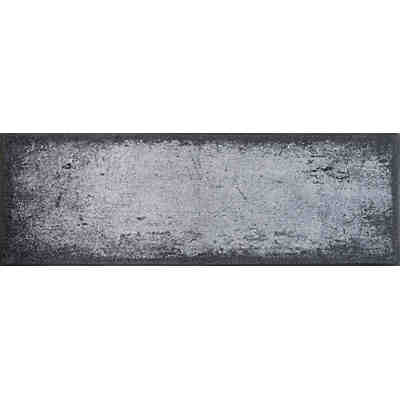 "Läufer ""Design Shades of Grey"" 60x180 cm"