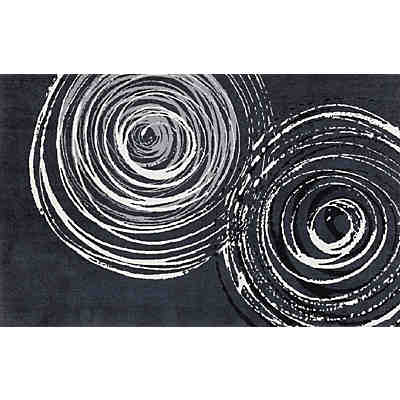 "Teppich ""Decor Swirl"""