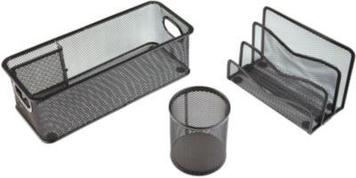 Schwarz Metall Buromobel Serien Online Kaufen Mobel Suchmaschine