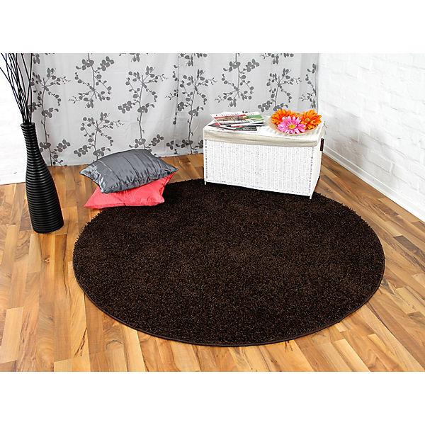 hochflor teppich saugen beau cosy hochflor teppich reinigung kosten reinigen und pflegen obi. Black Bedroom Furniture Sets. Home Design Ideas