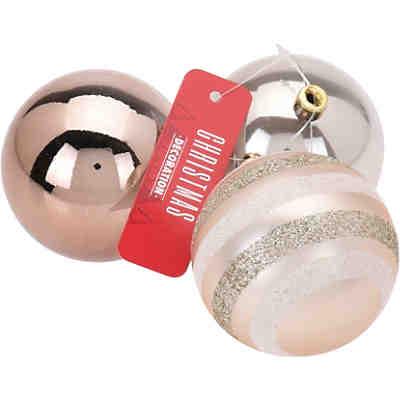 Christbaumkugeln Günstig Kaufen.Weihnachtskugeln Christbaumkugel Günstig Kaufen Yomonda