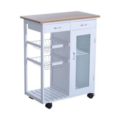 Küchenwagen Küchenwagen 2