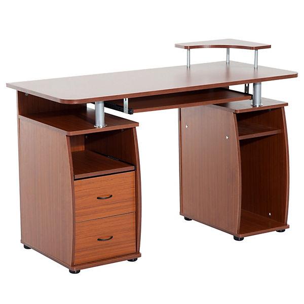 Wunderbar Computertisch