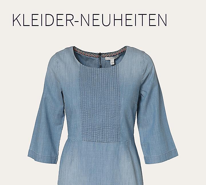 Großhandelsverkauf angemessener Preis günstiger Preis Danke, liebe Mamas! 15% Gutschein zum Muttertag // Ihr Code ...